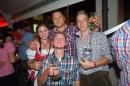 DSC08425Oktobefest_Nenzingen_15092012_seechat_de.jpg