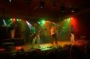 DSC08427Oktobefest_Nenzingen_15092012_seechat_de.jpg