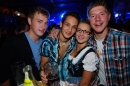 DSC08435Oktobefest_Nenzingen_15092012_seechat_de.jpg