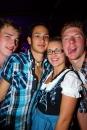DSC08437Oktobefest_Nenzingen_15092012_seechat_de.jpg