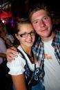 DSC08439Oktobefest_Nenzingen_15092012_seechat_de.jpg