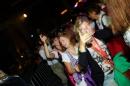 DSC08452Oktobefest_Nenzingen_15092012_seechat_de.jpg