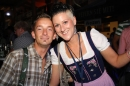 Oktoberfest-Nenzingen-Lollies-PS-ALEX-150912-Bodensee-Community-SEECHAT_DE-IMG_9843.JPG