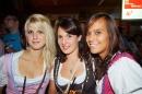X2-DSC08401Oktobefest_Nenzingen_15092012_seechat_de.jpg