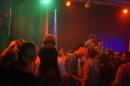 Tanzstolz-mit-Tomcraft-Blechnerei-Konstanz-140912-bodensee-community-SEECHAT_DE-_06.jpg