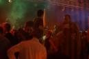 Tanzstolz-mit-Tomcraft-Blechnerei-Konstanz-140912-bodensee-community-SEECHAT_DE-_07.jpg