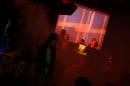 Tanzstolz-mit-Tomcraft-Blechnerei-Konstanz-140912-bodensee-community-SEECHAT_DE-_16.jpg