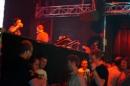Tanzstolz-mit-Tomcraft-Blechnerei-Konstanz-140912-bodensee-community-SEECHAT_DE-_37.jpg
