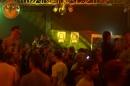 Tanzstolz-mit-Tomcraft-Blechnerei-Konstanz-140912-bodensee-community-SEECHAT_DE-_45.jpg