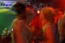 Tanzstolz-mit-Tomcraft-Blechnerei-Konstanz-140912-bodensee-community-SEECHAT_DE-_52.jpg