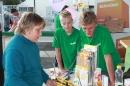 Tag-der-offen-Tuer-Industriegebiet-Radolfzell-150912-bodensee-community-SEECHAT_DE-_15.jpg