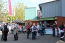 Tag-der-offen-Tuer-Industriegebiet-Radolfzell-150912-bodensee-community-SEECHAT_DE-_18.jpg