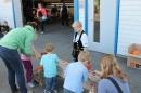 Tag-der-offen-Tuer-Industriegebiet-Radolfzell-150912-bodensee-community-SEECHAT_DE-_19.jpg