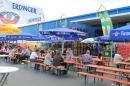 Tag-der-offen-Tuer-Industriegebiet-Radolfzell-150912-bodensee-community-SEECHAT_DE-_22.jpg