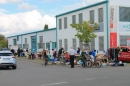 Tag-der-offen-Tuer-Industriegebiet-Radolfzell-150912-bodensee-community-SEECHAT_DE-_23.jpg