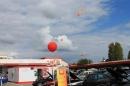 Tag-der-offen-Tuer-Industriegebiet-Radolfzell-150912-bodensee-community-SEECHAT_DE-_33.jpg