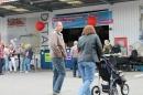 Tag-der-offen-Tuer-Industriegebiet-Radolfzell-150912-bodensee-community-SEECHAT_DE-_45.jpg