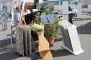 Tag-der-offen-Tuer-Industriegebiet-Radolfzell-150912-bodensee-community-SEECHAT_DE-_47.jpg