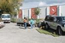 Tag-der-offen-Tuer-Industriegebiet-Radolfzell-150912-bodensee-community-SEECHAT_DE-_52.jpg