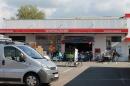Tag-der-offen-Tuer-Industriegebiet-Radolfzell-150912-bodensee-community-SEECHAT_DE-_58.jpg