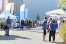 Schueler-Bodensee-Firmenlauf-Radolfzell-210912-Bodensee-Community-SEECHAT_DE-IMG_0041.JPG