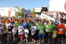 Bodensee-Firmenlauf-Radolfzell-210912-Bodensee-Community-SEECHAT_DE-IMG_0286.JPG