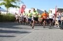 Bodensee-Firmenlauf-Radolfzell-210912-Bodensee-Community-SEECHAT_DE-IMG_0296.JPG