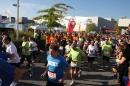 Bodensee-Firmenlauf-Radolfzell-210912-Bodensee-Community-SEECHAT_DE-IMG_0299.JPG