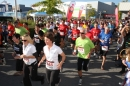 Bodensee-Firmenlauf-Radolfzell-210912-Bodensee-Community-SEECHAT_DE-IMG_0302.JPG