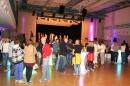 Party-Bodensee-Firmenlauf-Radolfzell-210912-Bodensee-Community-SEECHAT_DE-IMG_0893.JPG