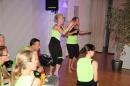 Party-Bodensee-Firmenlauf-Radolfzell-210912-Bodensee-Community-SEECHAT_DE-IMG_0896.JPG