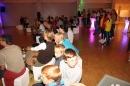 Party-Bodensee-Firmenlauf-Radolfzell-210912-Bodensee-Community-SEECHAT_DE-IMG_0898.JPG