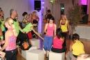 Party-Bodensee-Firmenlauf-Radolfzell-210912-Bodensee-Community-SEECHAT_DE-IMG_0908.JPG