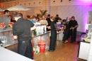 Party-Bodensee-Firmenlauf-Radolfzell-210912-Bodensee-Community-SEECHAT_DE-IMG_0910.JPG