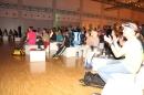 Party-Bodensee-Firmenlauf-Radolfzell-210912-Bodensee-Community-SEECHAT_DE-IMG_0918.JPG