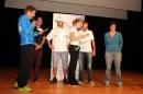 Party-Bodensee-Firmenlauf-Radolfzell-210912-Bodensee-Community-SEECHAT_DE-IMG_0920.JPG