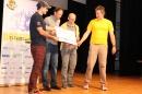 Party-Bodensee-Firmenlauf-Radolfzell-210912-Bodensee-Community-SEECHAT_DE-IMG_0939.JPG