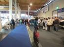 INTERBOOT-2012-Friedrichshafen-220912-Bodensee-Community-SEECHAT_DE-IMG_0328.JPG