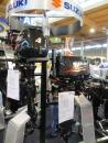 INTERBOOT-2012-Friedrichshafen-220912-Bodensee-Community-SEECHAT_DE-IMG_0339.JPG