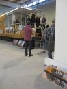 INTERBOOT-2012-Friedrichshafen-220912-Bodensee-Community-SEECHAT_DE-IMG_0355.JPG
