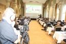 Agile-Bodensee-Konferenz-Konstanz-220912-Bodensee-Community-SEECHAT_DE-IMG_1076.JPG