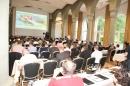 Agile-Bodensee-Konferenz-Konstanz-220912-Bodensee-Community-SEECHAT_DE-IMG_1077.JPG