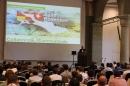 Agile-Bodensee-Konferenz-Konstanz-220912-Bodensee-Community-SEECHAT_DE-IMG_1078.JPG