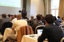 Agile-Bodensee-Konferenz-Konstanz-220912-Bodensee-Community-SEECHAT_DE-IMG_1079.JPG