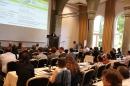 Agile-Bodensee-Konferenz-Konstanz-220912-Bodensee-Community-SEECHAT_DE-IMG_1080.JPG