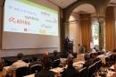 Agile-Bodensee-Konferenz-Konstanz-220912-Bodensee-Community-SEECHAT_DE-IMG_1081.JPG