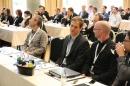 Agile-Bodensee-Konferenz-Konstanz-220912-Bodensee-Community-SEECHAT_DE-IMG_1083.JPG