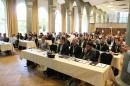 Agile-Bodensee-Konferenz-Konstanz-220912-Bodensee-Community-SEECHAT_DE-IMG_1085.JPG