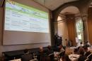 Agile-Bodensee-Konferenz-Konstanz-220912-Bodensee-Community-SEECHAT_DE-IMG_1086.JPG