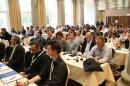 Agile-Bodensee-Konferenz-Konstanz-220912-Bodensee-Community-SEECHAT_DE-IMG_1087.JPG